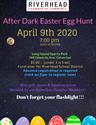 Picture of Sponsor - After Dark Easter Egg Hunt