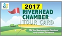 Picture of 2017 RCOC Golf Tour Cards are Coming Soon!