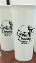 Picture of DDF - Cup for Dirty Dancing