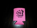 Picture of DDF -  7th Koozie Dirty Dancing