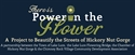 Picture for category Power in the Flower Beautification Project