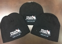 Picture of Polar Plunge Beanie Hat