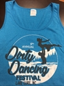 Picture of DDF - 9th Dirty Dancing Tank Top