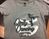 Picture of DDF - 9th Dirty Dancing Scoop Neck T-shirt