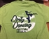 Picture of DDF - 9th Dirty Dancing Crew Neck