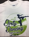 Picture of DDF - 9th Dirty Dancing Youth T-Shirt