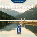Picture of Wedding Guide