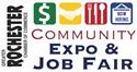 Picture of Community Expo & Job Fair Exhibitor