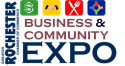 Picture of Business & Community Expo Exhibitor Form - Chamber Member