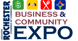 Picture of Business & Community Expo Exhibitor