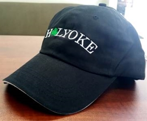 Picture of Holyoke Baseball Cap