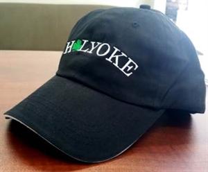 Picture of Holyoke Baseball Cap