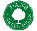 Picture of Dans at Green Hills $50 Gift Card