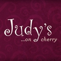 Picture of Judy's on Cherry $25 Gift Certificate