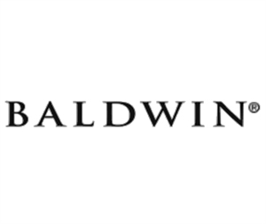 Picture of Baldwin Brass $25 Gift Card