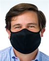 Picture for category Badger B-Core 3-Ply Mask