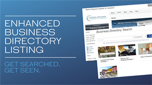 Picture of Enhanced Business Directory Listing