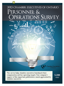 Picture of 2016 Personnel and Operations Survey