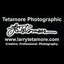 Picture of Tetamore Photographic