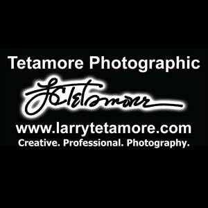 Picture of Tetamore Photographic