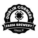 Picture of Dublin Corners Farm Brewery