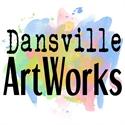 Picture of Dansville ArtWorks