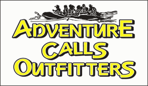 Picture of Adventure Calls Outfitters, Inc.