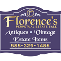 Picture of Florence's Perpetual Estate Sale