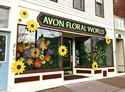 Picture of Avon Floral World & Gift Shoppe