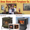 Picture of Avon Stove & Fireplace Co.