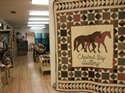 Picture of Chestnut Bay Quilting