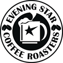 Picture of Evening Star Coffee Roasters