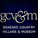 Picture of Genesee Country Village & Museum