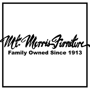 Picture of Mt. Morris Furniture