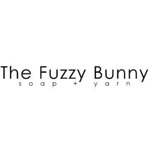 Picture of The Fuzzy Bunny