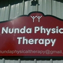 Picture of Nunda Physical Therapy