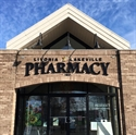 Picture of Livonia-Lakeville Pharmacy