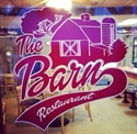 Picture of The Barn Restaurant
