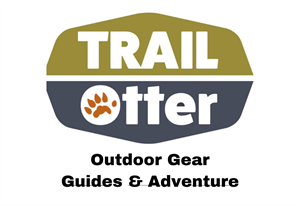 Picture of Trail Otter