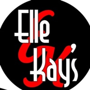 Picture of Elle Kay's