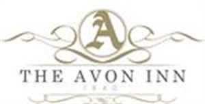 Picture of Avon Inn