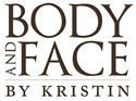 Picture of Body & Face by Kristin