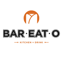 Picture of Bar-eat-o