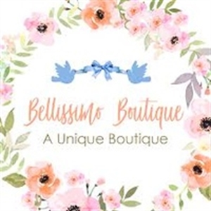 Picture of Bellissimo Boutique