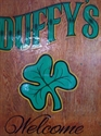 Picture of Duffy's