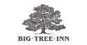 Picture of Big Tree Inn