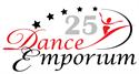 Picture of Avon Dance Emporium