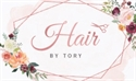 Picture of Hair By Tory