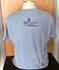 Picture of Latrobe Proud T-Shirt