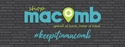 Picture of Shop Macomb 5x10 Banner